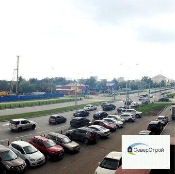 Продажа псн, Сургут, Ул. Университетская - Фото 2