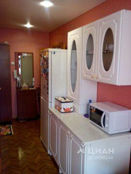 Продажа квартиры, Саранск, Улица Фридриха Энгельса - Фото 1
