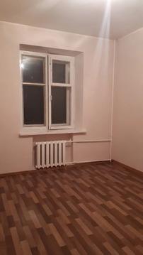 Объявление №50031676: Продаю комнату в 3 комнатной квартире. Москва, ул. Почтовая Б., 18/20 к7,