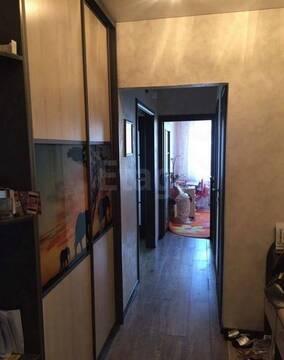 Продам 4-комн. кв. 69 кв.м. Белгород, Славы пр-т - Фото 3