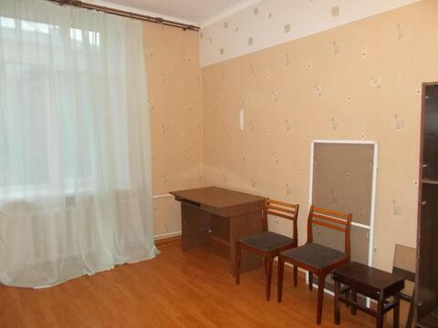 Свободная продажа комнаты , в зеленой зоне Москвы. - Фото 4