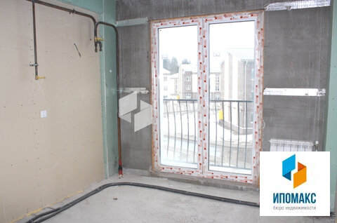 Продается 2-хкомнатная квартира в ЖК Борисоглебское - Фото 1