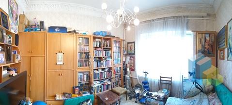 Продам 3 ком квартиру в центре симферополя - Фото 4