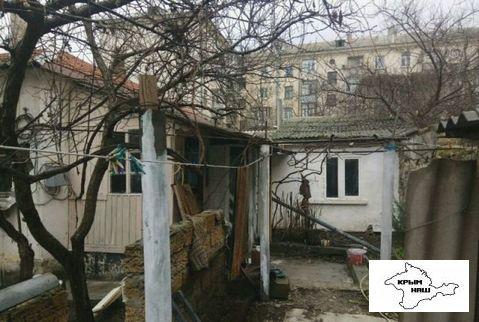 Сдается в аренду дом г.Севастополь, ул. Лунина Николая - Фото 4