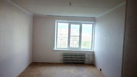 Продается 1 комнатная квартира в Бирюлево - Фото 3