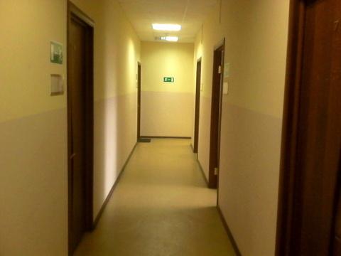 Офисные помещения от 10 кв.м. Цена 500 рублей/ кв.м - Фото 4