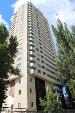 Продам 1-к квартиру в доме Премиум класса в центре города - Фото 4
