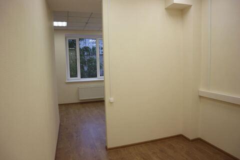 Предлагается офис в старых Химках - Фото 2