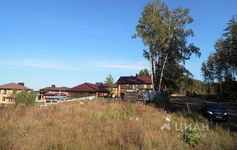 Продажа участка, Тверь, Рябеевское ш. - Фото 2