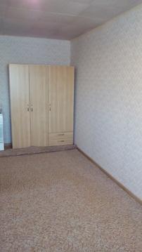1-комнатная квартира, г. Дмитров, ул. Аверьянова д 16(центр города) - Фото 3