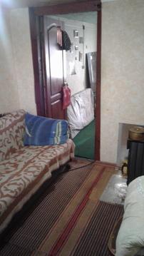 Часть дома на врз - Фото 3