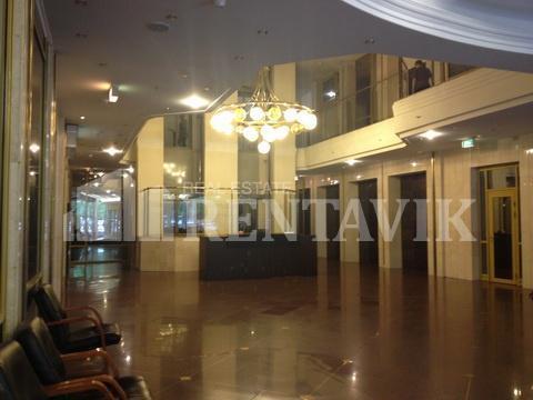 Сдам Бизнес-центр класса A. 4 мин. пешком от м. Арбатская. - Фото 3