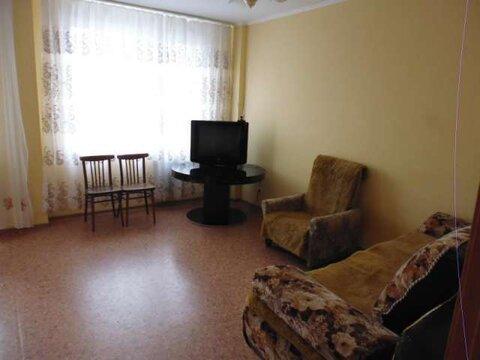 Комната ул. Кошурникова 41 - Фото 1