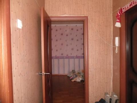 Продажа квартиры, Крюково, Чеховский район, Ул. Заводская - Фото 5
