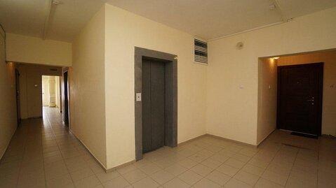 Новая Видовая Двухкомнатная Квартира с Качественным ремонтом. - Фото 2