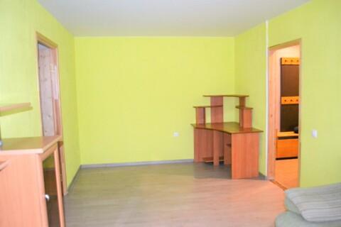2-х комнатная квартира на Нефтестрое - Фото 4