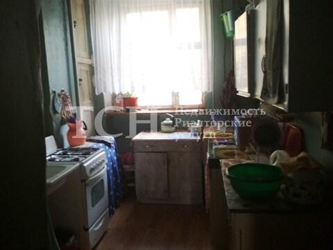 Комната в 4-комн. квартире, Ивантеевка, ул Трудовая, 10 - Фото 3