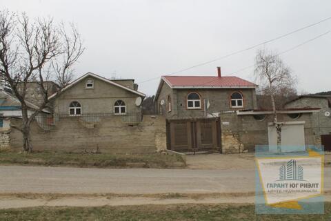 Купить дом Вашей мечты в Кисловодске сегодня - Фото 2