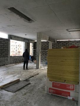 Коммерческая недвижимость, ул. Мамина-Сибиряка, д.137 к.А - Фото 4