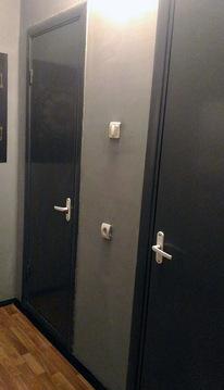 1-к квартира 33 кв.м. по пр-кту Хрущева,36 - Фото 3