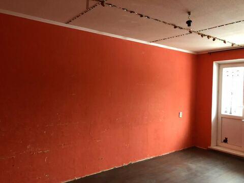 Продается трехкомнатная квартира 43 Армии 5 - Фото 2