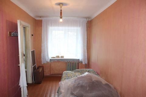 2-комнатная ул. Молодогвардейская, д. 5 - Фото 3