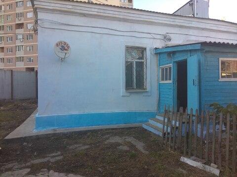 Дом Улеши - Фото 2