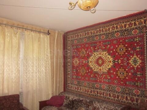 Трехкомнатная квартира, Чебоксары, Л. Комсомола, 44 - Фото 4