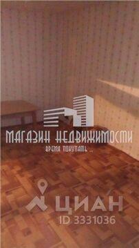 Продажа дома, Нальчик, Ул. Вологирова - Фото 2