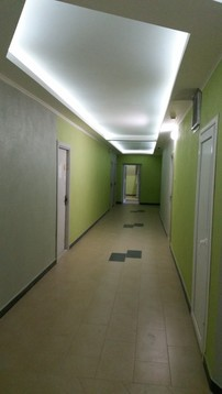 Продаю 1 комнатную квартиру на Новой Набережной Саратова - Фото 5