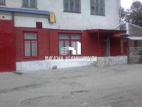 Сдается помещение, 300 кв м, по ул Грибоедова, р-н Центр (ном. . - Фото 1