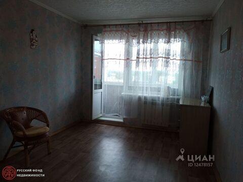Продажа квартиры, Гостилицы, Ломоносовский район, Ул. Комсомольская - Фото 2