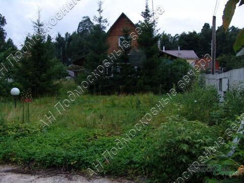 Киевское ш. 30 км от МКАД, Алабино, Дом 100 кв. м - Фото 1