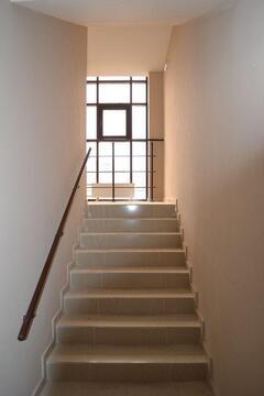 Двухкомнатная квартира на ул.Чернышевского 33 - Фото 2