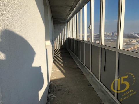 Продажа квартиры, Красногорск, Красногорский район, Ул. Жуковского - Фото 4