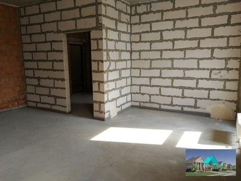 Продам 4 комнатные апартаменты с террасой в МФК Лахта парк в п.Лахта - Фото 3