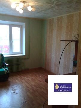 Комната в с/о - Фото 4
