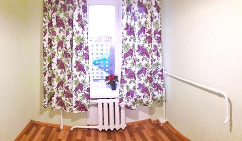 Прекрасная однокомнатная квартира - Фото 5