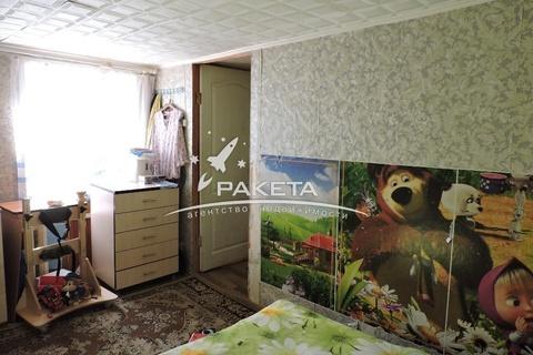 Продажа дома, Ижевск, Ул. Алтайская - Фото 4