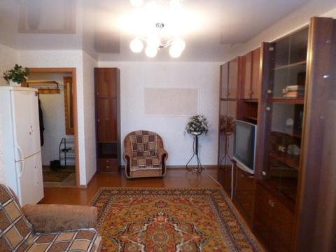 Сдается двухкомнатная квартира Белинского 143 - Фото 4