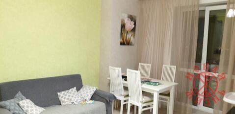 Продажа квартиры, Самара, Ул. Советской Армии - Фото 5