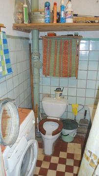 Продается 1-комнатная квартира в г.Карабаново по ул.Карпова - Фото 3