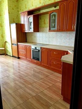 Продается 1 комнатная квартира ул. Южная г. Протвино - Фото 4