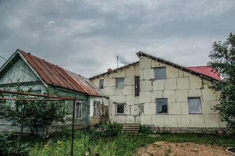Продажа дома, Ягодное, Ставропольский район, Ул. Кооперативная - Фото 3