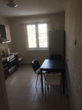 Квартира, ул. Готвальда, д.21 к.2 - Фото 3