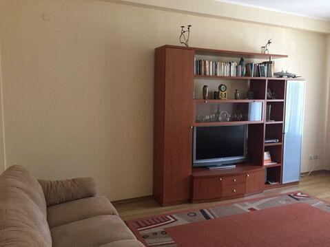 Продажа квартиры, Ялта, Ул. Боткинская - Фото 2