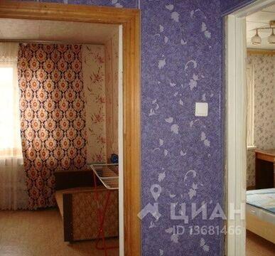 Продажа квартиры, Вяткино, Судогодский район, Ул. Докучаева - Фото 2