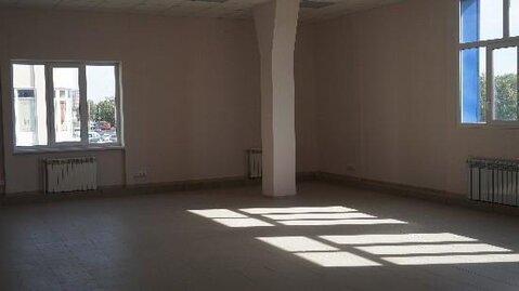 Аренда офиса, Тольятти, Ул. Революционная - Фото 4