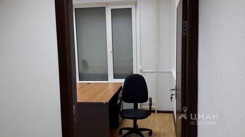 Офис в Москва ул. Мусоргского, 5к3 (20.0 м) - Фото 2