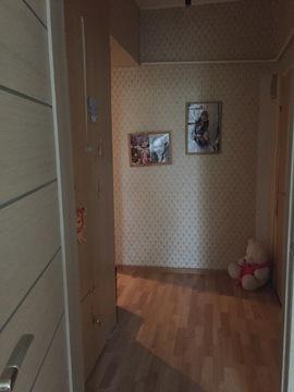 Отличная Двушка в Звенигороде! - Фото 3